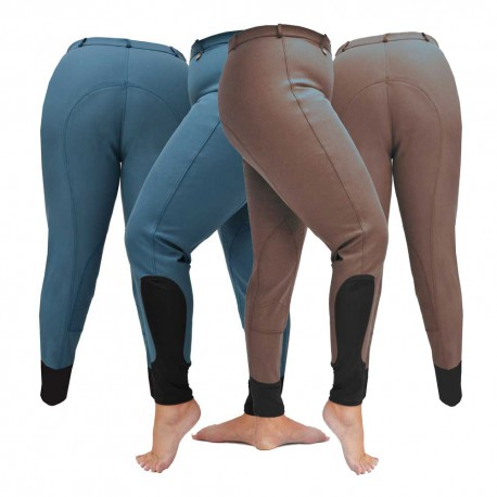 Breeze Breeches
